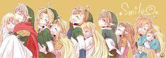 I love thiiisss! The Legend Of Zelda, Legend Of Zelda Memes, Legend Of Zelda Breath, Oot Link, Link Zelda, Link Lobo, Princesa Zelda, Ocarina Of Times, Zelda Twilight Princess