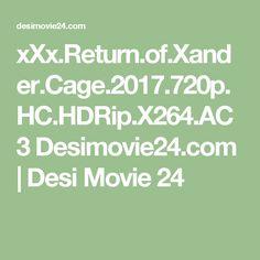 9 Best http://desimovie24 com images   Movies, Film, Return