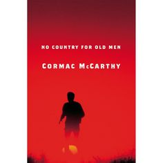 In his blistering new novel, Cormac McCarthy returns to the Texas-Mexico border, setting of his famed Border Trilogy. The time is our own...