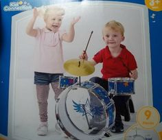 118 Best Drums Images On Pinterest How To Play Drums Music