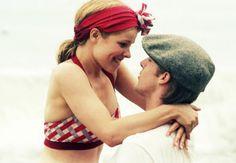 Love love loveeeeeeeeeee