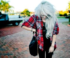 #scene #style #fashion #clothes