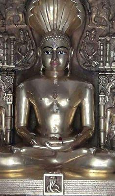 Goddess Lakshmi, Durga, Buddha, Statue, Art, Art Background, Kunst, Sculpture, Sculptures