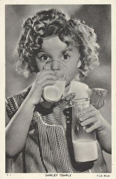 Shirley Temple / shirley-fox-s1.jpg