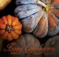 Thanksgiving Blessings, Harvest, Pumpkin, Food, Pumpkins, Essen, Meals, Squash, Yemek