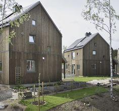 Hurdal Eco Village