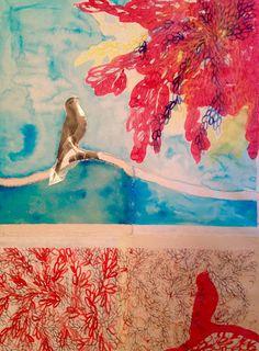SMocKRooM: Art Teachers Playing Around...