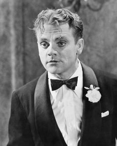 James Cagney, Angels with Dirty Faces, 1938