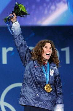 I miss his long hair! Winter Olympic Games, Winter Games, Winter Olympics, Dew Tour, Figure Skating, Ice Skating, Shaun White, Going For Gold, Usa Olympics