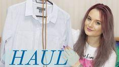 HAUL: Ce-am cumparat din Londra || Maria Dumitrescu