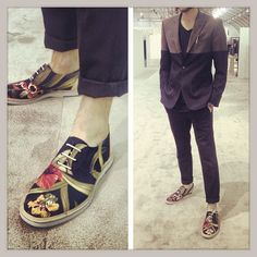 thorocraft shoes