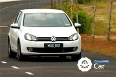 2011 Volkswagen Golf 1.4 : RM75,000 (Sale) 2011 GOLF TSI 1.4 - WELL MAINTAINED FULL SERVICE RECORD STILL UNDER VW WARRANTY https://www.cloudhax.com/car/listing/details/24748