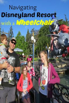 wheelchair zip wire cheap table linens and chair covers 47 best friendly getaways images spinal cord injury how to get the most out of a disneyland resort visit with
