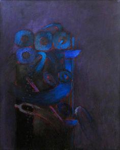 Peruvian Art, School Painting, Guernica, Mexican Art, Figurative Art, Painting & Drawing, Printmaking, Modern Art, Abstract Art