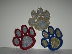 Hey, I found this really awesome Etsy listing at http://www.etsy.com/listing/38452604/team-spirit-decoration