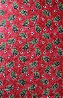 Batik Warna Alam  batik halus  Pinterest  Jakarta and Store
