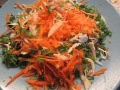 Μελιτζάνες τουρσί !!! ~ ΜΑΓΕΙΡΙΚΗ ΚΑΙ ΣΥΝΤΑΓΕΣ Carrots, Vegetables, Food, Essen, Carrot, Vegetable Recipes, Meals, Yemek, Veggies