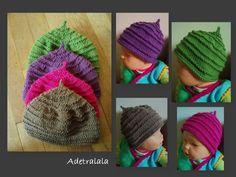 4_bonnets_b_b_s