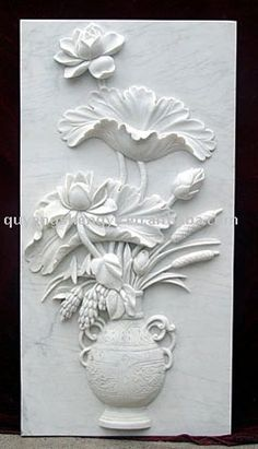 Source marble stone relief wall sculpture on m.alibaba.com