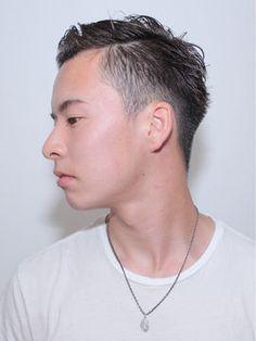 伸びたら自分で切れるバリカンによるセルフカット術が凄い - NAVER まとめ Hair, California Hair
