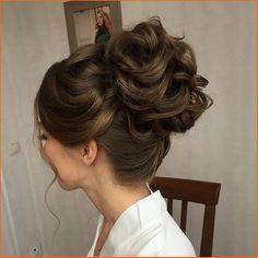 Bun Peinados Mejor Inspiración Que Tu Próxima Fiesta Peinado 2018 // #2018 #fiesta #inspiración #mejor #Peinado #Peinados #próxima