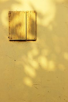 minimal, minimalism, minimal art, minimalist, simplicity, simple photos, less is more, light and shadow photography, shadows, geometry, jaipur, india, street minimal, home decor, buy gifts, online shopping, buy art, prakash ghai, light and shadow, creative photos, buy photos, spiritual awakening, yellow photos, windows, simple geometry, less elements.