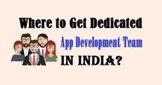 App Development, Read More, Creative Design, Designers, Family Guy, India, Type, Reading, Business
