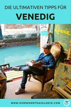 Italien ist immer perfekt für einen Urlaub. Wir haben die ultimative Idee für deine nächste Reise. #italy #food #fotoshooting #travel #bilder #urlaub #landschaft Cinque Terre, Happy, Movie Posters, Movies, Travel, Highlights, German, Happiness, Board