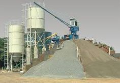 Select here a Best Concrete Batch Plant