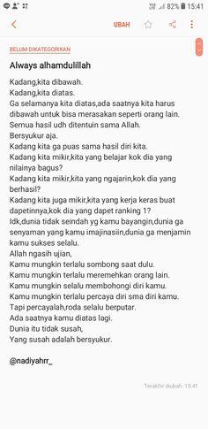 Reminder Quotes, Self Reminder, Poem Quotes, Best Quotes, Qoutes, Life Quotes, Study Motivation Quotes, Study Quotes, Muslim Quotes