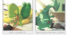 Pokemon Nes, Pokemon Room, Pokemon Pokedex, Pokemon Comics, Pokemon Funny, Pokemon Fan Art, Pokemon Stuff, Pokemon Fusion, Pokemon Images