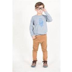 awesome 53 Trendy Back to School outfit for boys - Today Pin Mode Blog, Boy Pictures, Back To School Outfits, Cool Backpacks, Business Outfits, Boy Fashion, To My Daughter, Active Wear, Graphic Sweatshirt