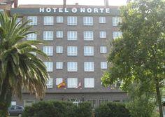 @HOTELNORTE @Hotel Arbeyal