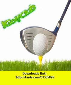 Italia Golf Club, iphone, ipad, ipod touch, itouch, itunes, appstore, torrent, downloads, rapidshare, megaupload, fileserve