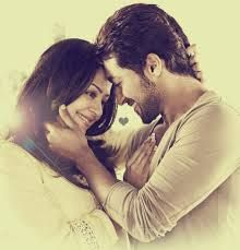 1000 images about suriya and jo love u ppl on pinterest - Love 020 wallpaper hd ...