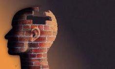 avaliação psicológica - Pesquisa do Google