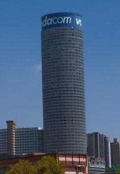 Ponte_City_Apartments_(3464450399).jpg (395×571)