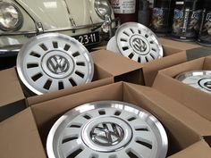 A5, Beetle, Volkswagen, Wheels, Ladybug, Bicycle Crunches, Beetles, Beetle Insect