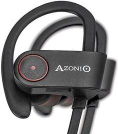 Best-Wireless-Noise-Cancelling-Headphones-Walking-Running-Sport-Comfortable