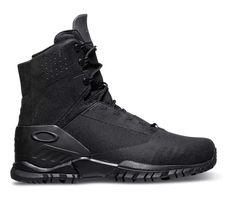 Lengua macarrónica Permanentemente espacio  200+ ideas de Under Armour | calzas, zapatos hombre, zapatos