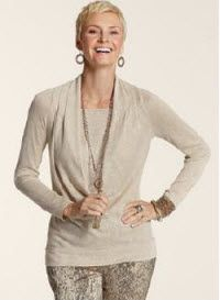 Stylish Clothes Women Over 50 | Clothes for women over 50: What to wear at work to look professional ...
