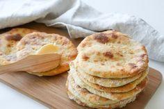 Swedish Recipes, Food Inspiration, Koti, Pancakes, Cheese, Baking, Breakfast, Morning Coffee, Bakken