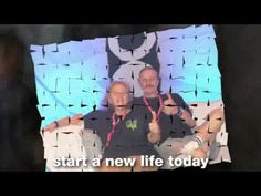 Ever wish you could go back in time and be one those people that made the right decision at the right time and their life changed forever? Well, now it's your turn. You can make it happen. -  Work at home, make money online, business opportunity,... http://getthefreedomdream.net
