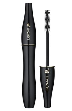 Kate, the Duchess of Cambridge's beauty regimen - Lancôme 'Hypnôse' Custom Volume Mascara | Nordstrom