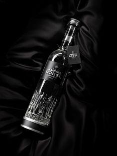 Beautiful bottle designs • Graphic designer Andrew Keir
