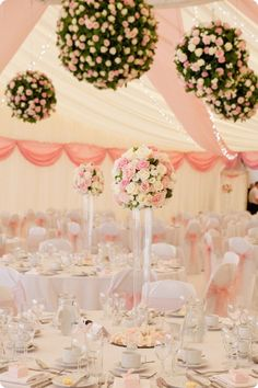 126 Best Marquee Decor Ideas Images In 2019 Boho Wedding Country