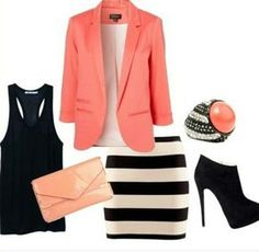outfit combo ideas for dates :) wtih the soul mate :D