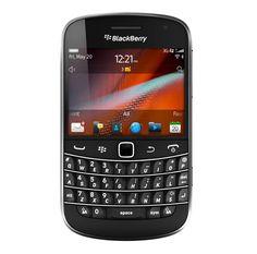 sonnerie blackberry bold 9900