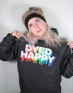 Hayley Wiliams, Hayley Paramore, New Wardrobe, Hoodies, Sweatshirts, Graphic Sweatshirt, Singer, T Shirts For Women, People
