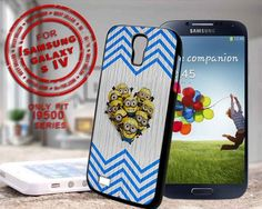 #despicable #me #love #chevron  #case #samsung #iphone #cover #accessories